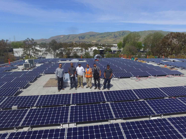 Premier Solar Solutions Licensed Solar Contractors In 2020 Solar Solutions Solar Solar Technology