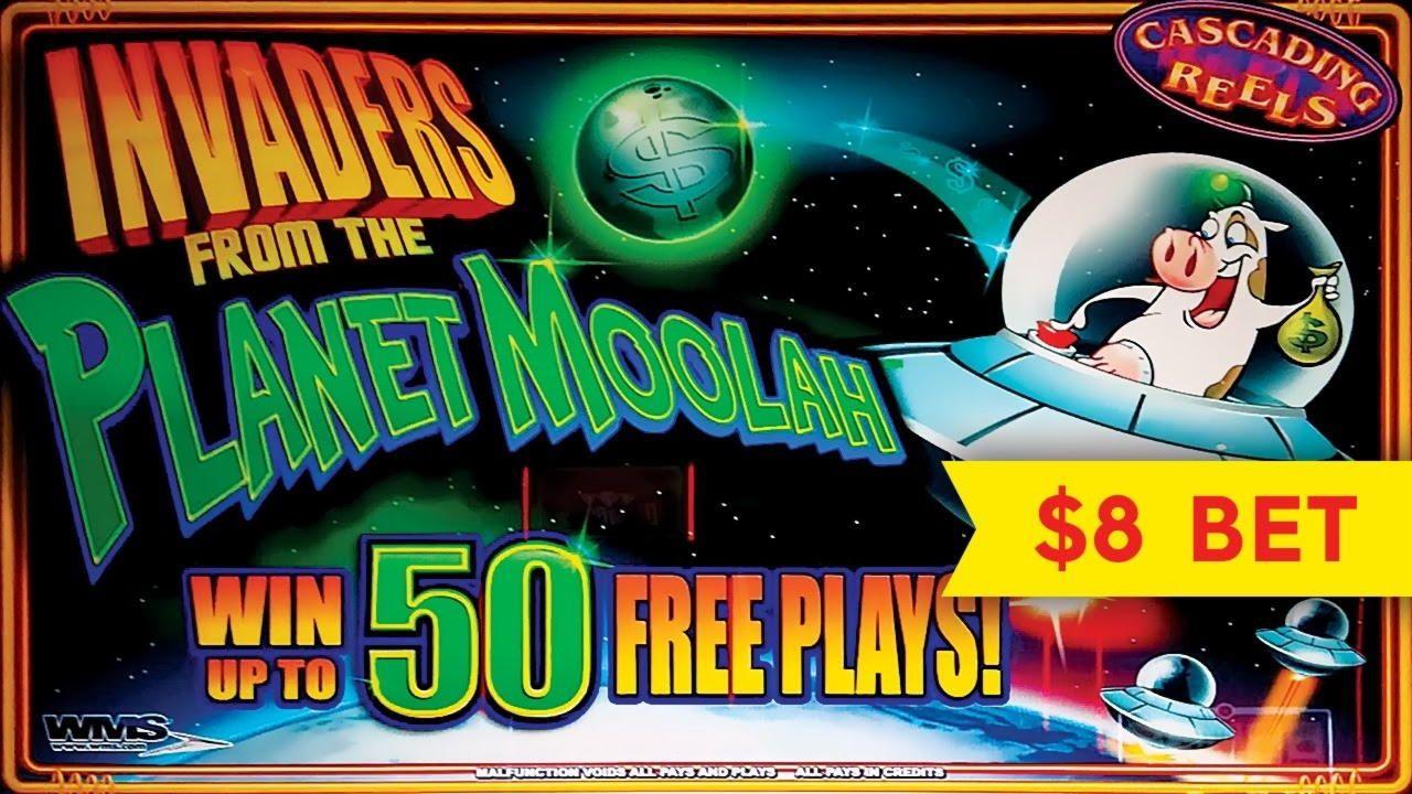 casino games kostenlos