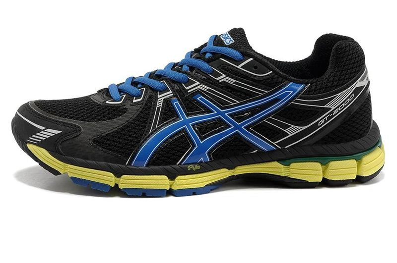 best price asics running shoes