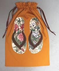 Resultado de imagen para bolsos de jeans decorados CON APLICACIONES DE PERROS