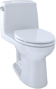 Pin On 10 Best One Piece Toilets In 2020 Reviews