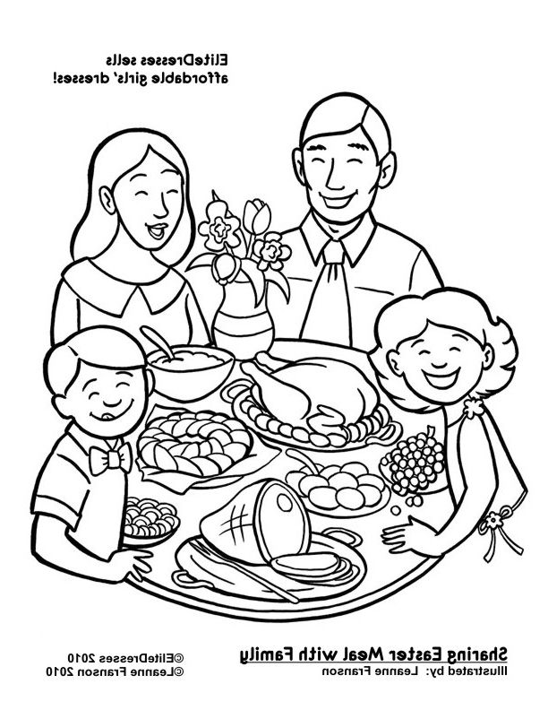 the best coloring sheets for restaurant httpcoloring alifiahbizthe best coloring sheets for restaurant