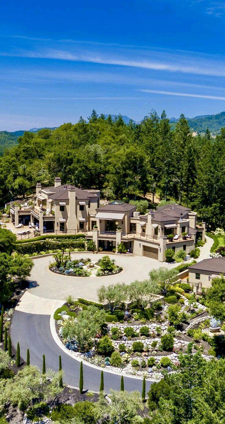 Dream House dreamhouse house home luxury
