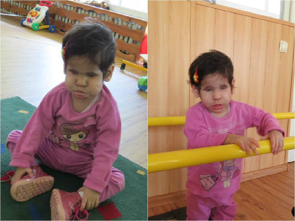 3 Year Old Girl Waiting For Adoption Old Girl 3 Year Old Girl 3 Years Old