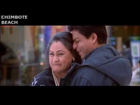 kabhi khushi kabhie gham mp4 video download
