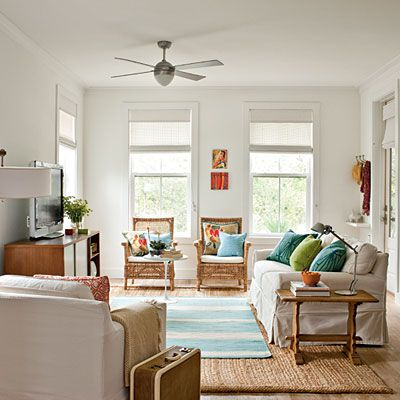 Need a living room makeover tall windows living room for 9 ft room design