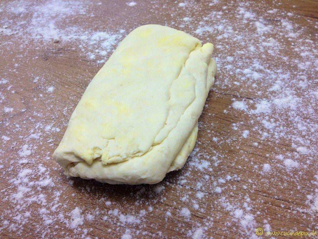 Herzhafte Muffins Aus Selbstgemachten Blatterteig Herzhafte Muffins Fingerfood Rezepte Schnell Rezepte