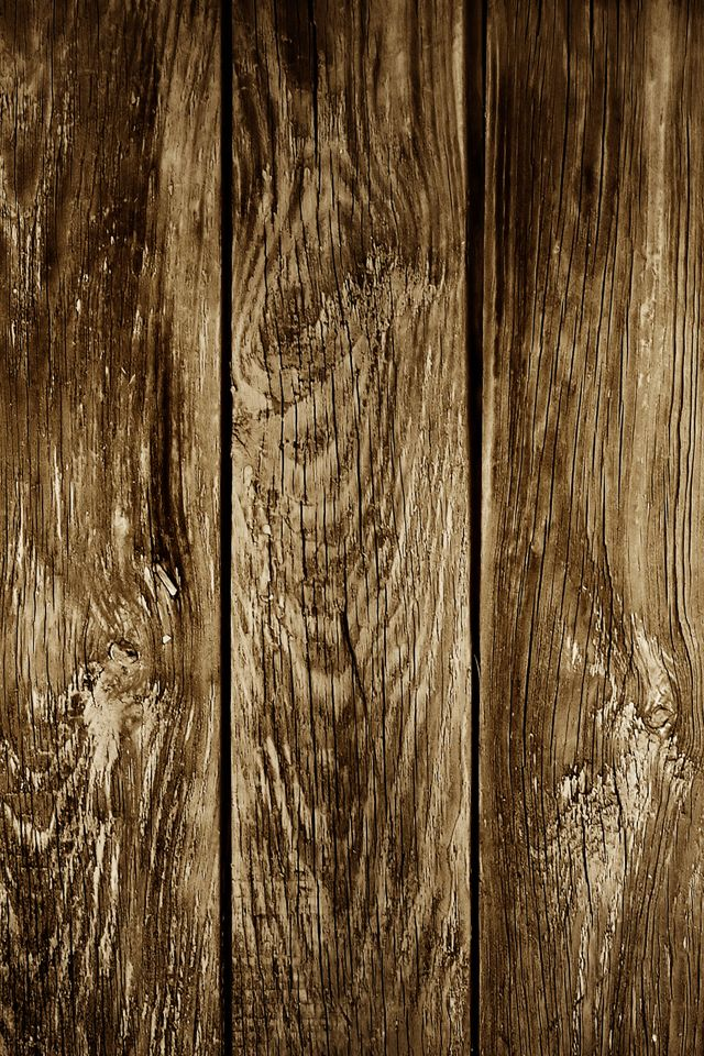 Hardwood Texture Wallpaper. hardwood texture iphone