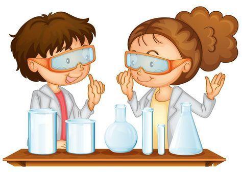 Mas de 70 Experimentos ideales para infantil, primaria y para hacer en casa.