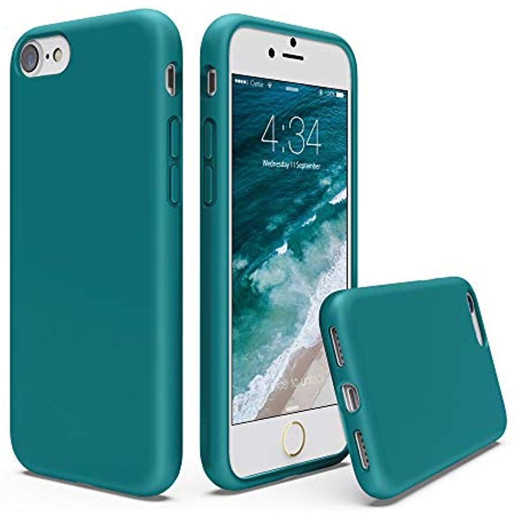 iphone 7 cover surphy