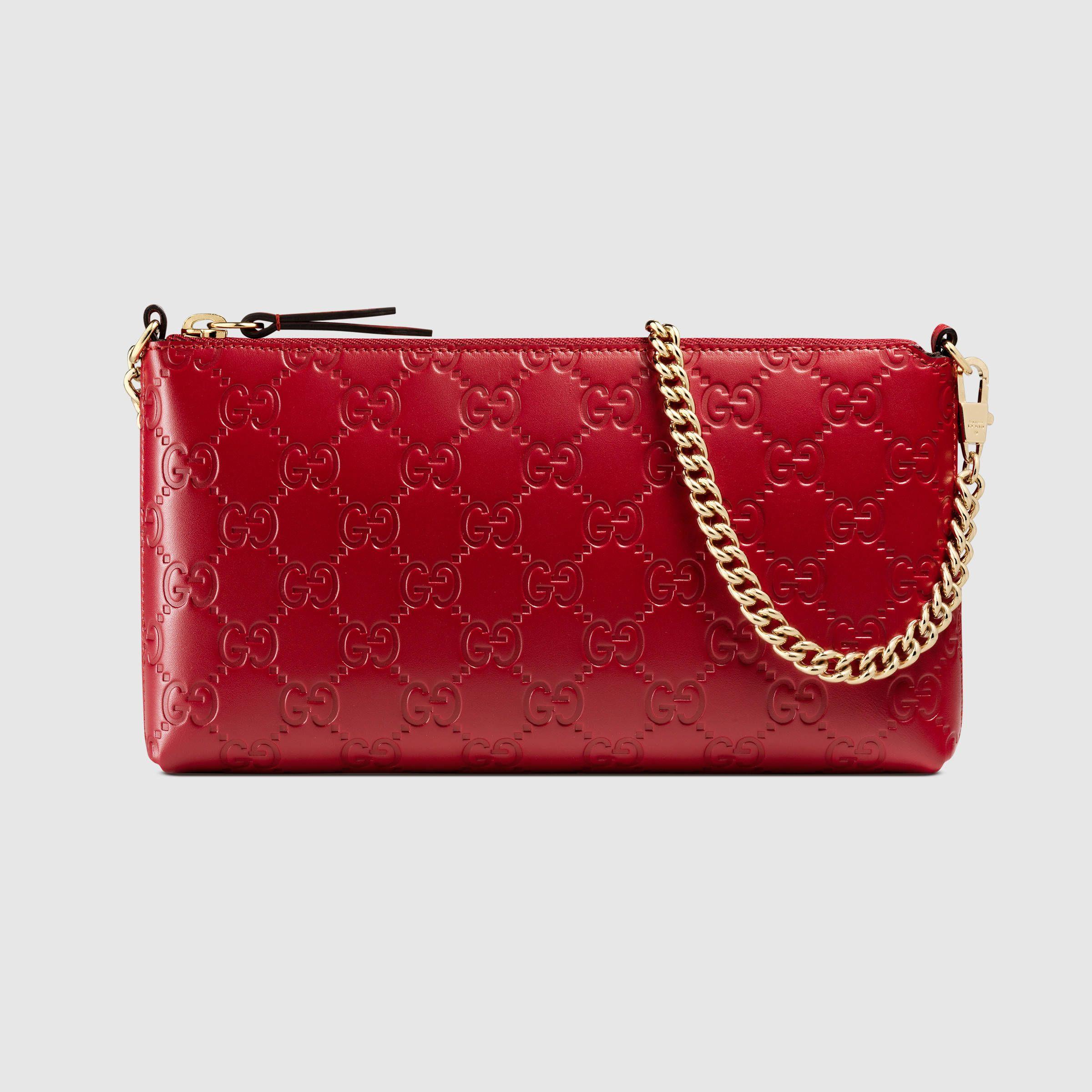 0e33ddf0e9ac gucci wrist wallet   greed   Wallet, Wallets for women, Wallet chain