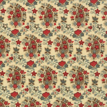 Thistle Bee Quilt Shoppe - Shop | Category: Collections for a Cause - Friendship | Product: Collection for a Cause - Friendship 46122-15