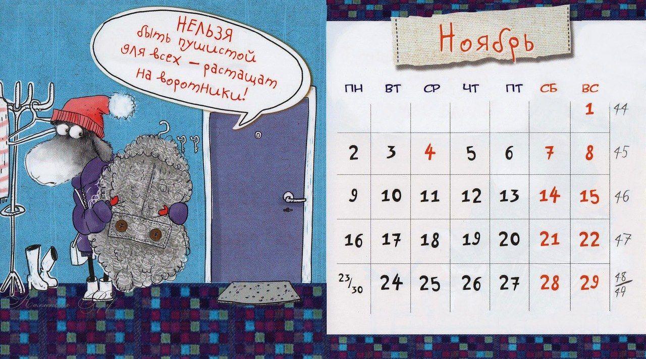Смешная картинка расписание, днем рождения подруге