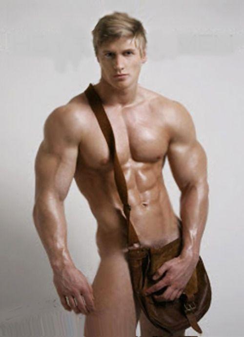 nude boy nackt