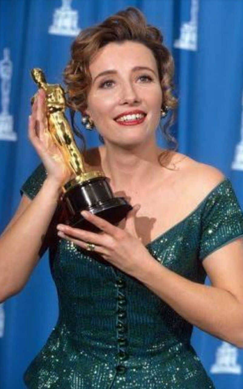 Emma Thompson (born 1959)