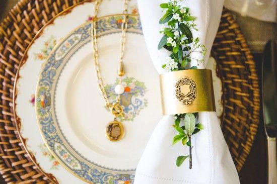 ExVoto Vintage Jewelry #mothersday #jewelry #vintage