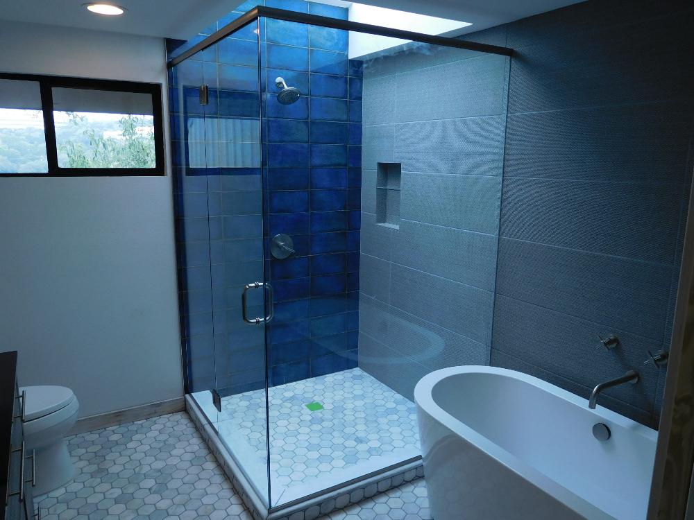 Vendor List - Austin Kitchen & Bath   Full bathroom ...