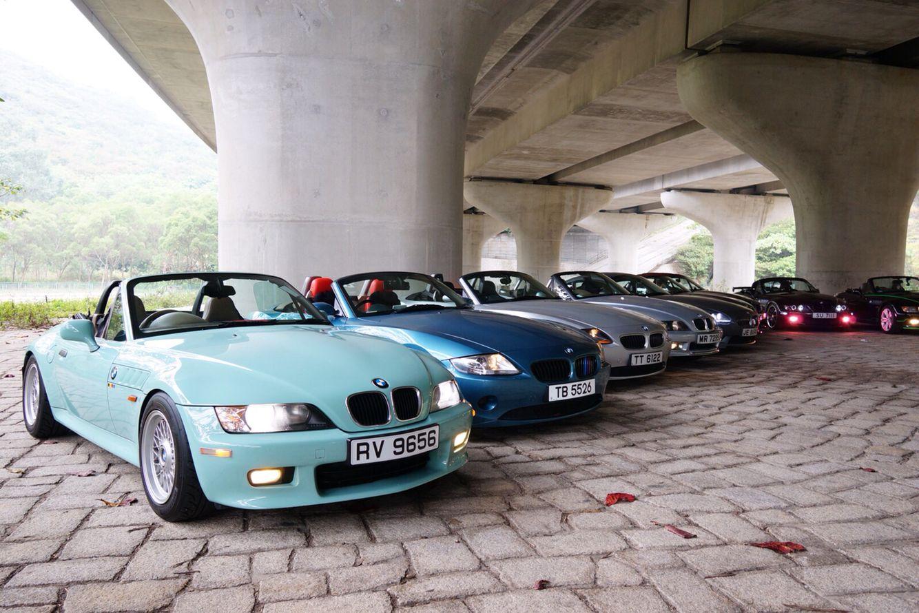Bmw Z3 Roadster Club Hk Bmw Z3 Roadster Club Hk Bmw Z3 Bmw