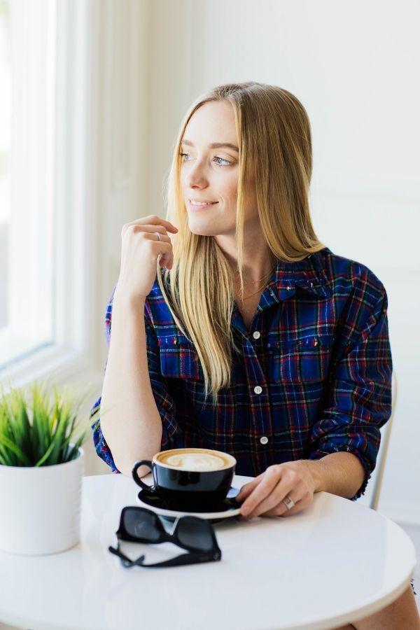EatSleepWear / Monday Latte //  #Fashion, #FashionBlog, #FashionBlogger, #Ootd, #OutfitOfTheDay, #Style