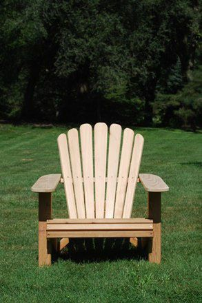 great adirondack chair pattern craft ideas pinterest