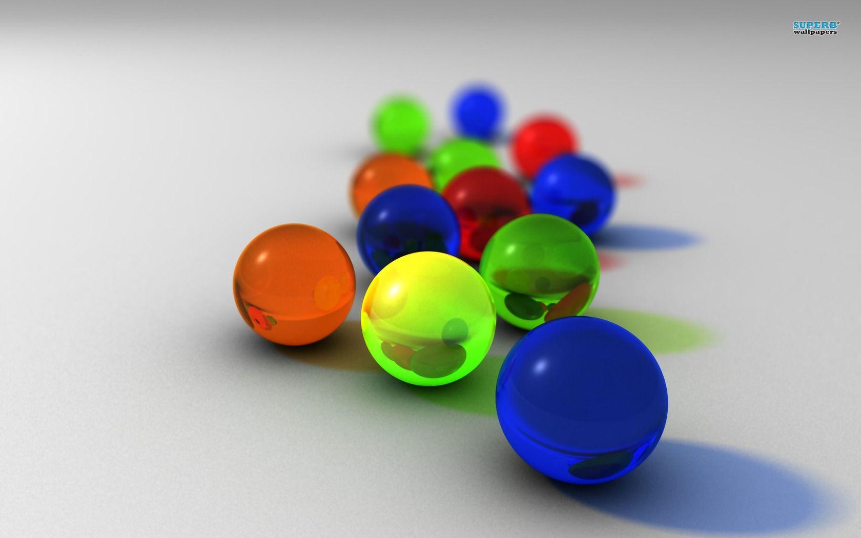 Must see Wallpaper Marble Ball - 5edd0cb391fb204bad7d05f6209f53f2  Trends_95584.jpg