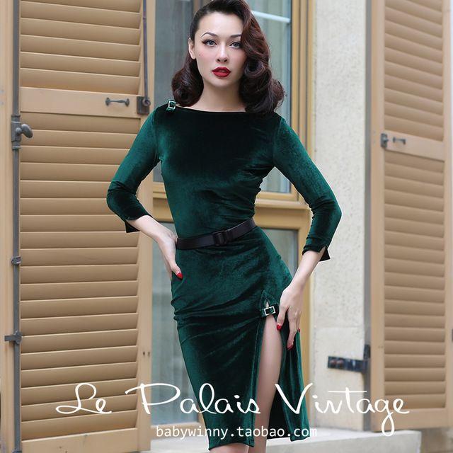 1950s plus size dresses australia online