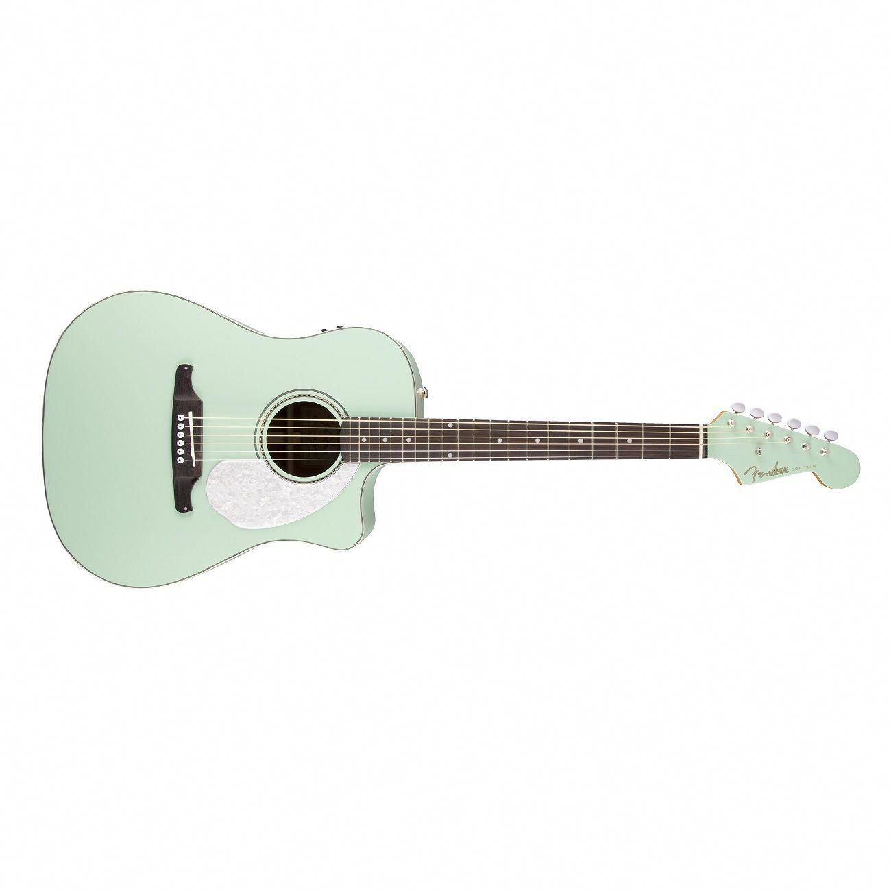 These Fender Acoustic Guitars Are Great Acoustic Electric Guitar Acoustic Electric Acoustic Guitar