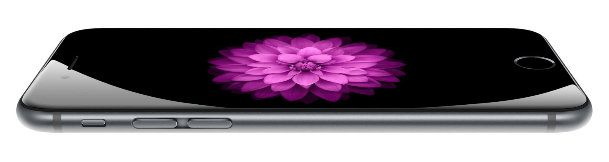 I phone 6❤️