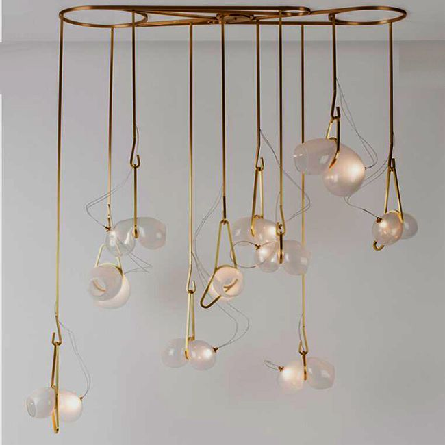 Miami suspansion catch chandelier 13132 d c o r pinterest browse project lighting and modern lighting fixtures for home use miami suspansion catch chandelier 13132 miami suspansion catch chandelier x x aloadofball Choice Image