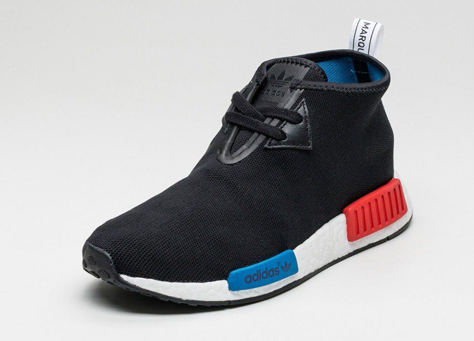 ChukkaSneakers ChukkaSneakers Ekkor2019 Adidas Adidas Nmd Nmd Ekkor2019 AdidasÉs Nmd Adidas ChukkaSneakers AdidasÉs PkXiZu