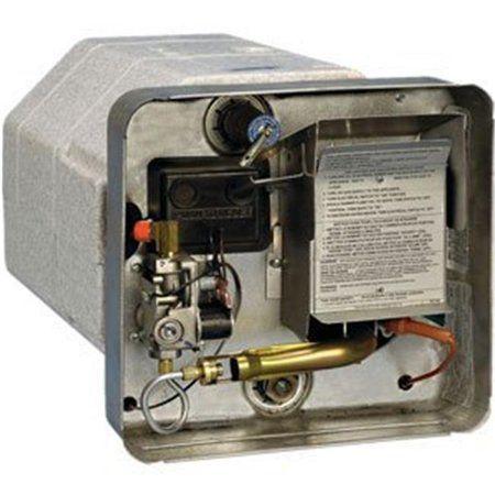 Auto Tires Rv Water Heater Water Heater Hot Water Heater