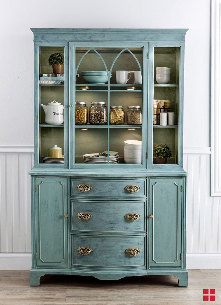 Spray Paint Kitchen Cabinets Rustoleum