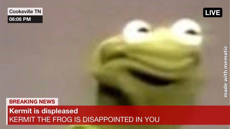 Pin On Dem Good Quality Memes