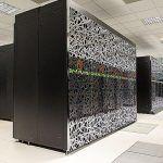 La France disposera du plus puissant super-calculateur au mondeen 2020