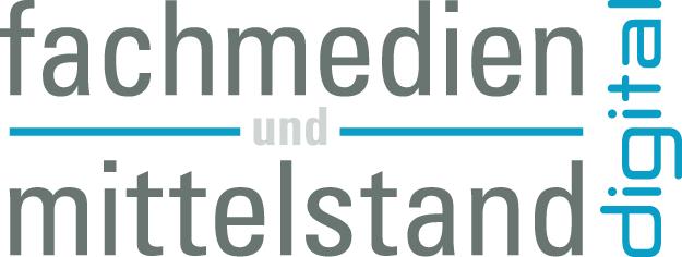 http://www.iww.de/lgp/lohnsteuer/arbeitgeberleistungen-ab-2015-koennen-arbeitgeber-betreuungsleistungen-steuerfrei-bezuschussen-f83533
