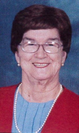 Bertha Bertie Sinclair Shelton Mills Newport News Virginia Sinclair Bertha Shelton