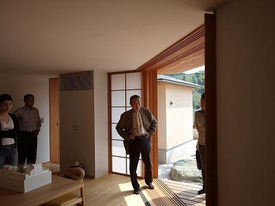 天井高2100の家 永田さん設計 住宅 家のプラン 家