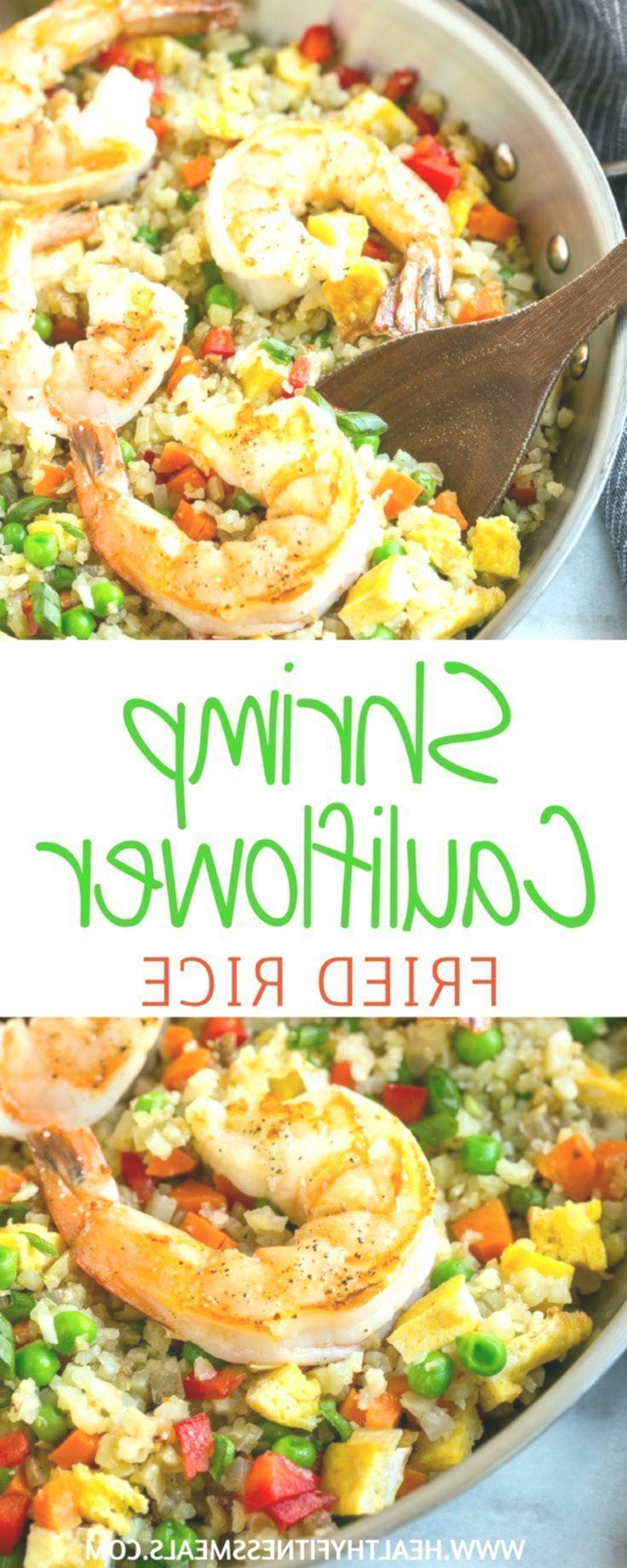 Shrimp Cauliflower Fried Rice | Low Carb | Cauliflower Fried Rice Recipes | Seaf... - #Carb #Cauliflower #Fried #Recipes #Rice #Seaf #Shrimp #cauliflowerfriedrice Shrimp Cauliflower Fried Rice | Low Carb | Cauliflower Fried Rice Recipes | Seaf... - #Carb #Cauliflower #Fried #Recipes #Rice #Seaf #Shrimp #cauliflowerfriedrice Shrimp Cauliflower Fried Rice | Low Carb | Cauliflower Fried Rice Recipes | Seaf... - #Carb #Cauliflower #Fried #Recipes #Rice #Seaf #Shrimp #cauliflowerfriedrice Shrimp Caul #cauliflowerfriedrice