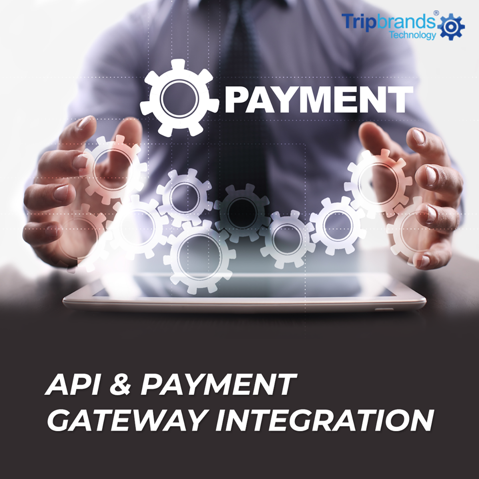 Api Payment Gateway Integration White Label Solutions Help You Sell Products To Your Customer 24 7 Call Us 91 Payment Gateway Travel Technology Gateway