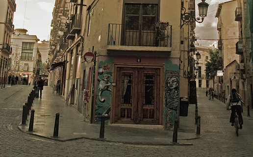 Afbeeldingsresultaat voor del carmen valencia