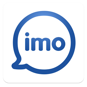 download android imo