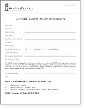 Letter Credit Card Car Authorization Air India For Indigo Airlines