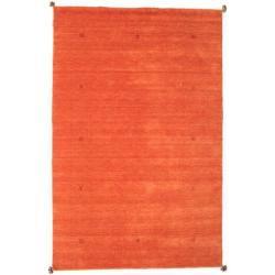 Photo of Loribaf Loom Teppich 190×292 Moderner Teppich