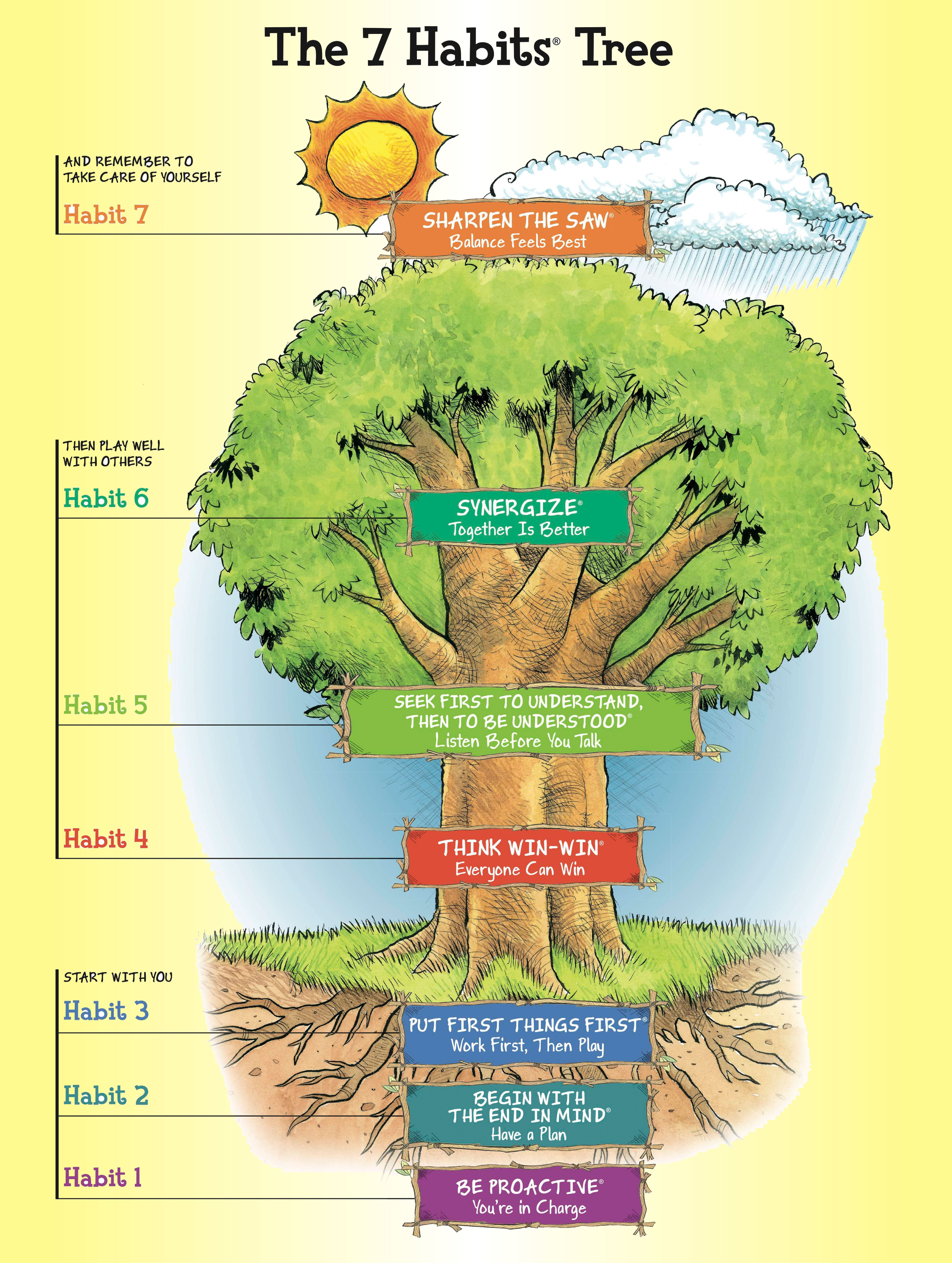 Habits of Mind Lesson Plan | Study.com