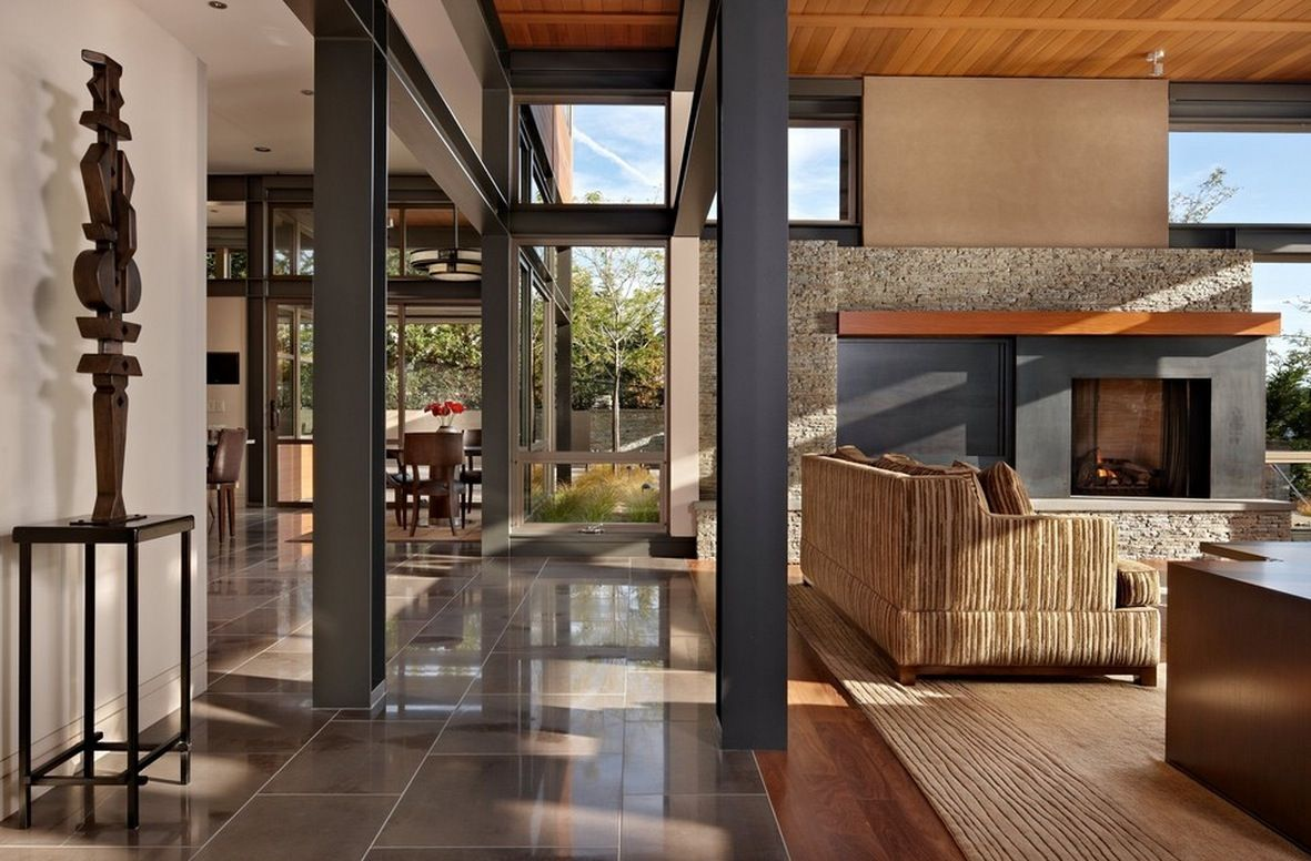 hiring architect inspiration interiors How to Work With an Architect ...