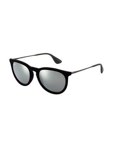 Ray-Ban Erika Sunglasses BLACK O S Ray-Ban http   www.amazon.com dp ... 7b0b85f1a3