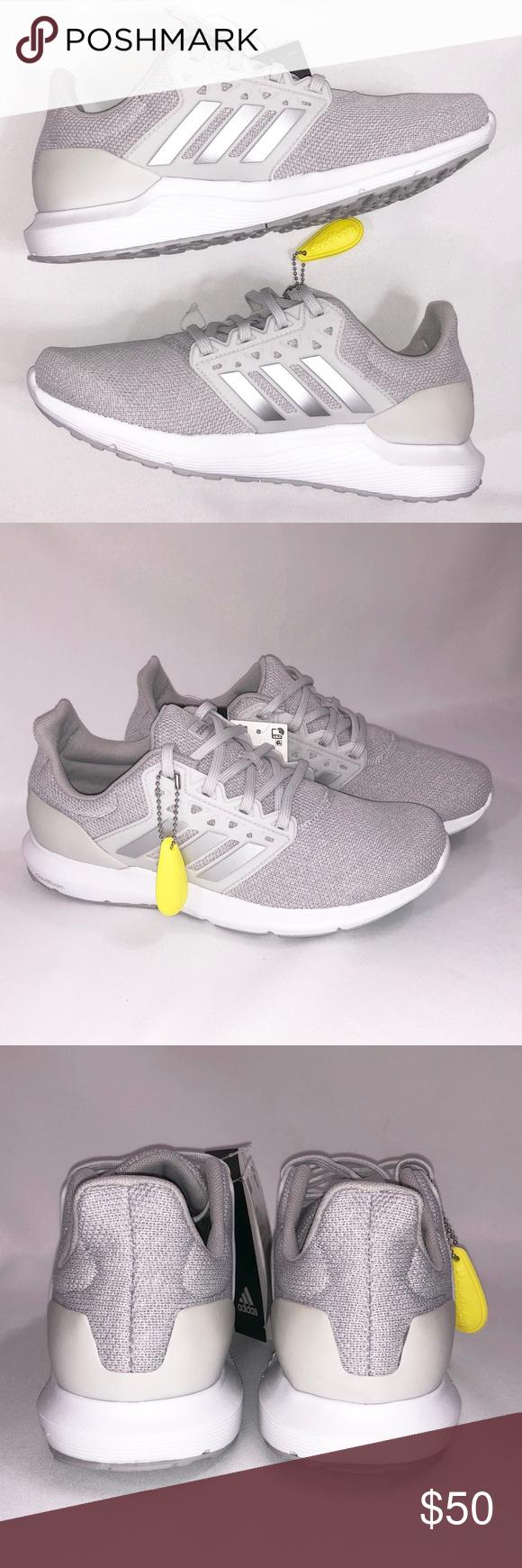 adidas tennis shoes men size 8