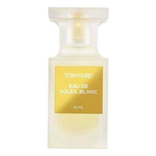 46912c303 A continuación os mostramos dónde comprar el perfume Eau de parfum Eau de  Soleil Blanc Tom