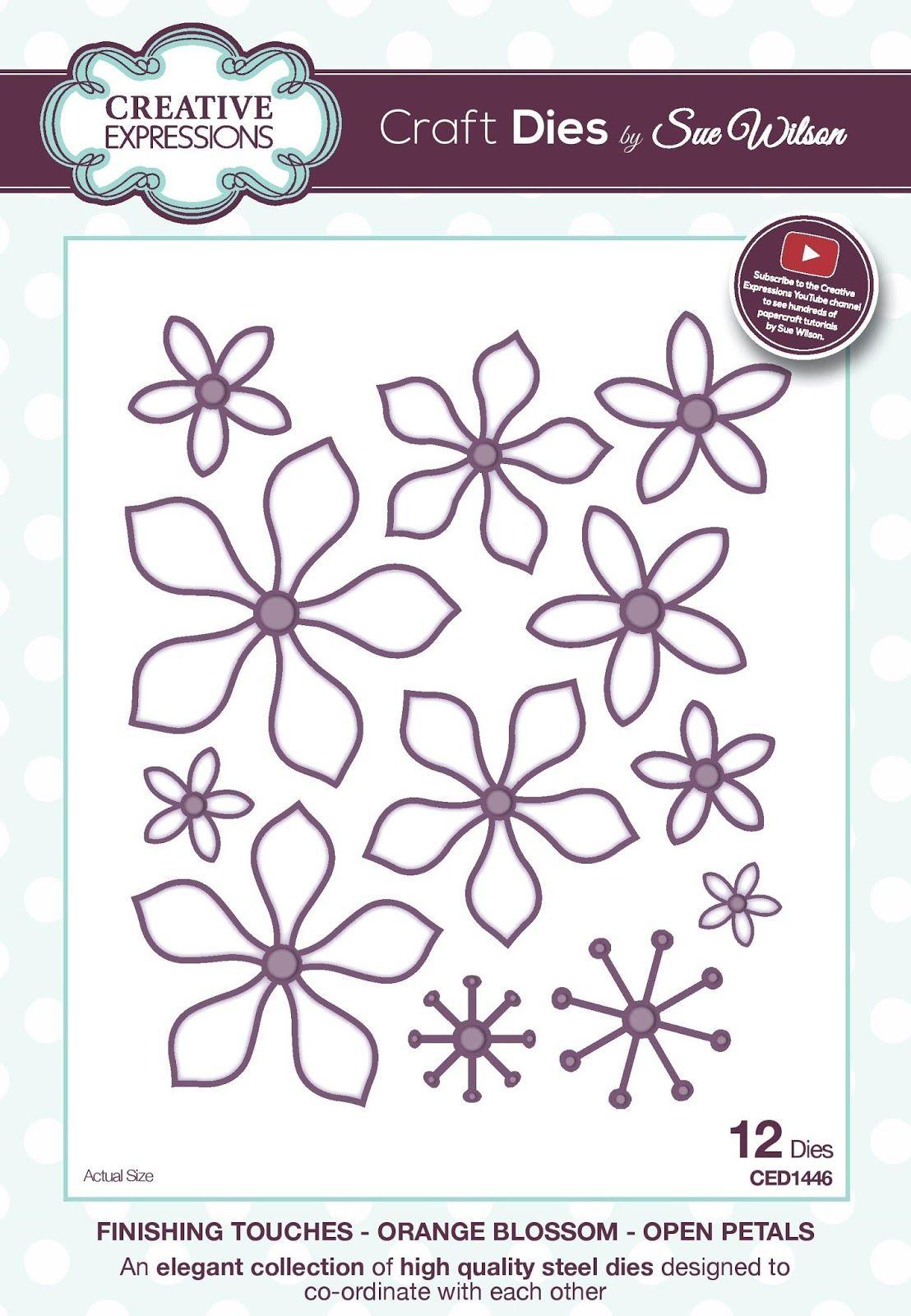 Particraft participate in craft crafts flower