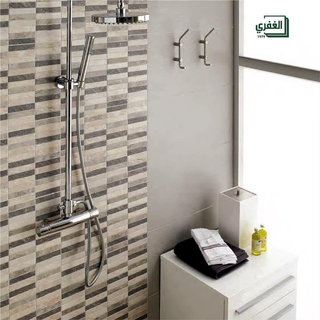 من شركة Pamesa الاسبانية حصريا في قطاع غزة مقاس 45x31 سيراميك Pamesa الإسبانية الفاخرة آن الآوان لتجعلي بيتك ل Vanity Bathroom Vanity Single Vanity